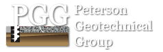 Peterson Geotechincal Group